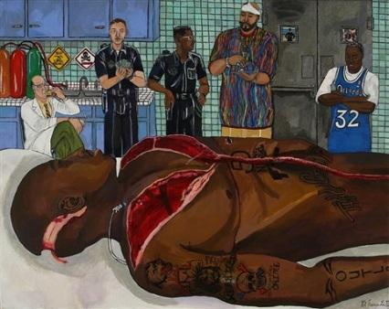 el-franco-ii-lee-tupac-autopsy