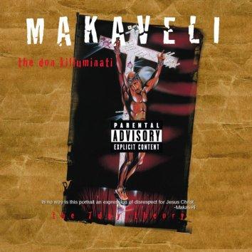 makaveli-cover