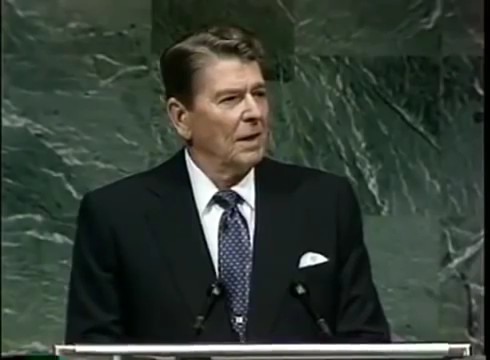 President ReaganThree Famous Alien Threat Speeches.00_01_24_10.Still002