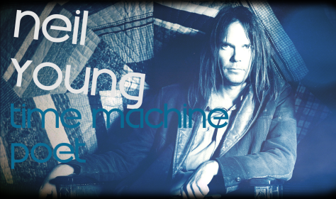 Neil_Young-1975-Henry_Diltz-header.00_00_00_00.Still002.png
