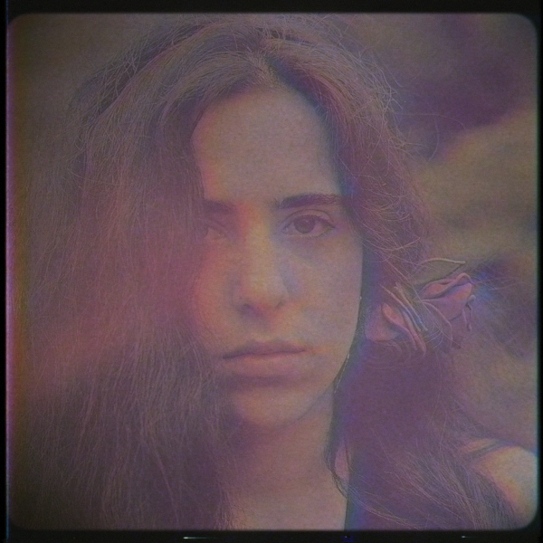 Static Radio Interview (Laura Nyro)