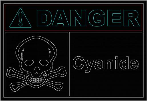 dangH053-cyanide__53128.1364784420