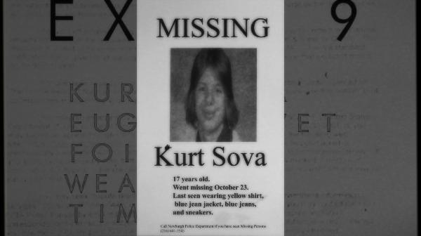 Kurt Sova/Eugene Kvet PART II: (FOIA & Weather Timeline)
