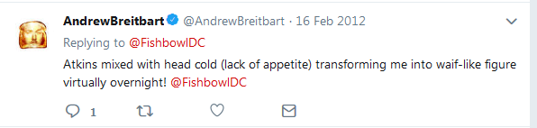 Screenshot-2018-7-5 Tweets with replies by AndrewBreitbart ( AndrewBreitbart) Twitter(1)