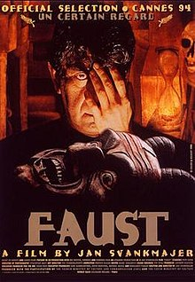 220px-Faust1994poster