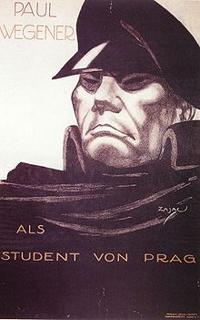 220px-Paul_Wegener_als_Student_von_Prag,_Filmplakat_1913