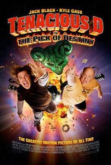 220px-Tenacious_d_in_the_pick_of_destiny_ver3