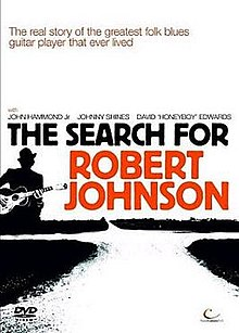 220px-TheSearchforRobertJohnson2006dvd-cover