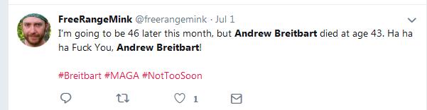 Screenshot-2018-7-4 andrew breitbart - Twitter Search(1)