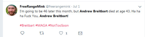 Screenshot-2018-7-4 andrew breitbart - Twitter Search(1)