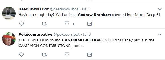 Screenshot-2018-7-4 andrew breitbart - Twitter Search(3)