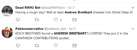 Screenshot-2018-7-4 andrew breitbart - Twitter Search(3)