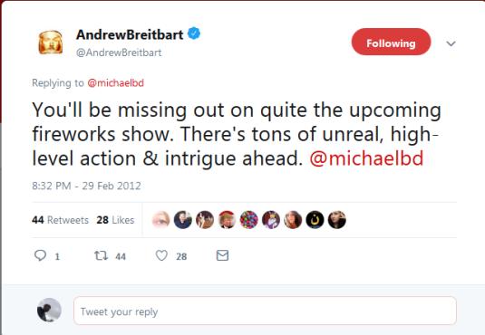 Screenshot-2018-7-4 AndrewBreitbart on Twitter