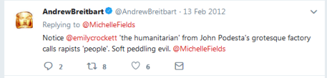 Screenshot-2018-7-4 Tweets with replies by AndrewBreitbart ( AndrewBreitbart) Twitter(2)