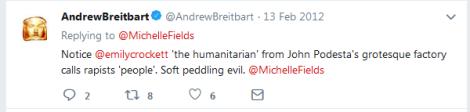 Screenshot-2018-7-4 Tweets with replies by AndrewBreitbart ( AndrewBreitbart) Twitter(2)