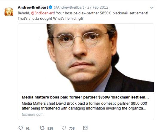 Screenshot-2018-7-5 AndrewBreitbart ( AndrewBreitbart) Twitter(4)