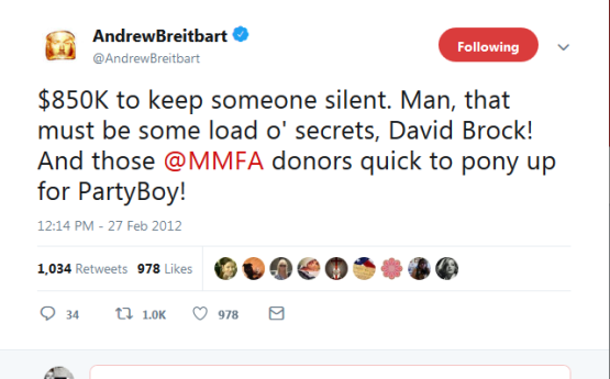 Screenshot-2018-7-5 AndrewBreitbart on Twitter(1)