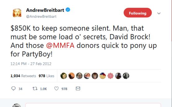 Screenshot-2018-7-5 AndrewBreitbart on Twitter(1)