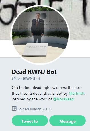 Screenshot-2018-7-5 Dead RWNJ Bot ( deadRWNJbot) Twitter