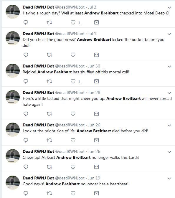 Screenshot-2018-7-5 deadrwnjbot andrew breitbart - Twitter Search