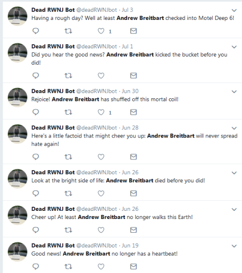 Screenshot-2018-7-5 deadrwnjbot andrew breitbart - Twitter Search