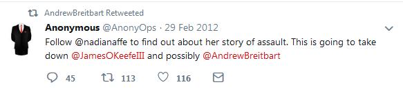 Screenshot-2018-7-6 AndrewBreitbart ( AndrewBreitbart) Twitter