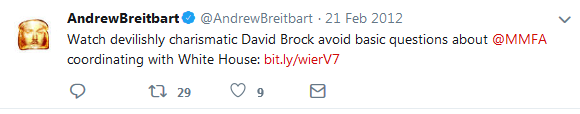 Screenshot-2018-7-6 Tweets with replies by AndrewBreitbart ( AndrewBreitbart) Twitter(7)