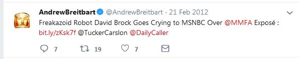 Screenshot-2018-7-6 Tweets with replies by AndrewBreitbart ( AndrewBreitbart) Twitter(8)
