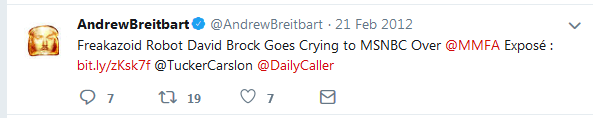 Screenshot-2018-7-6 Tweets with replies by AndrewBreitbart ( AndrewBreitbart) Twitter(8)