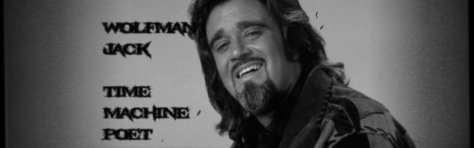 wolfman-jack-getty-1600x500.00_00_00_00.Still001