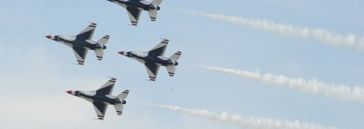 0420-0905-2012-3411_six_fighter_jets_flying_in_formation_o