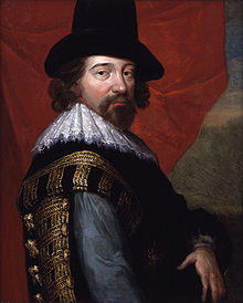 220px-Francis_Bacon,_Viscount_St_Alban_from_NPG_(2)