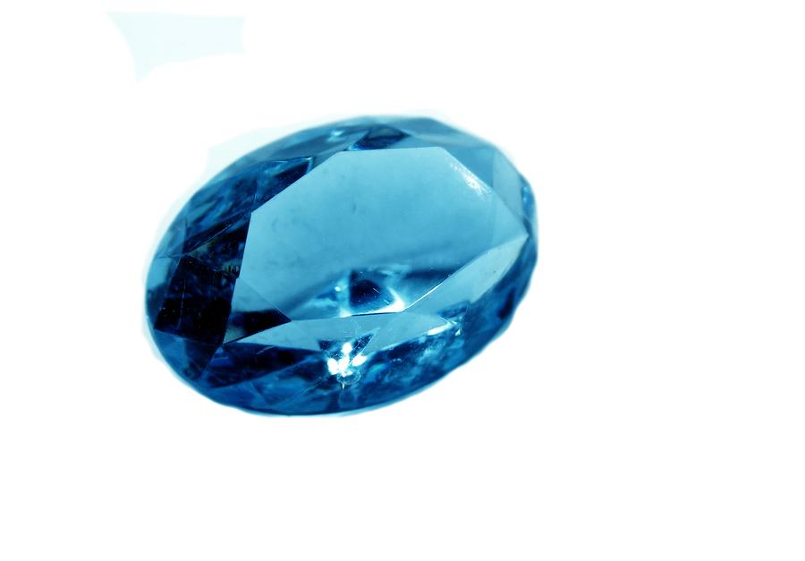 gem stone sapphire aquamarine diamond jewel group
