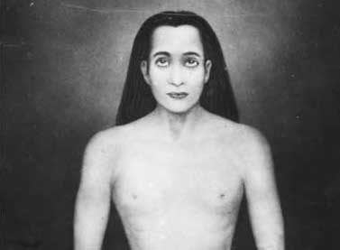babaji-jesus-big1-short