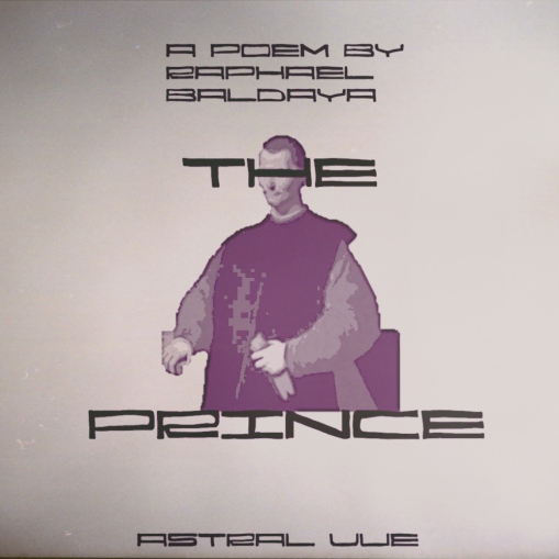 theprincee11.00_00_00_00.Still001