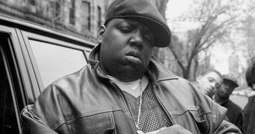 03-biggie-smalls.w1200.h630