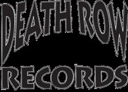 250px-Death-Row-Records-logo