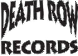 250px-Death-Row-Records-logo
