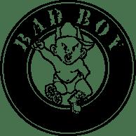 Bad_Boy_Records_logo