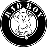Bad_Boy_Records_logo