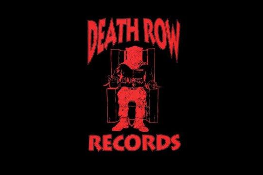 deathrow-records-logo