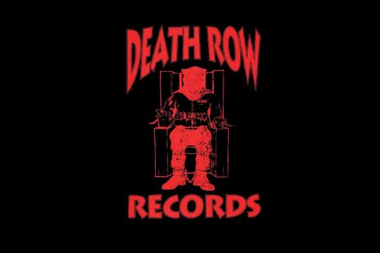 deathrow-records-logo