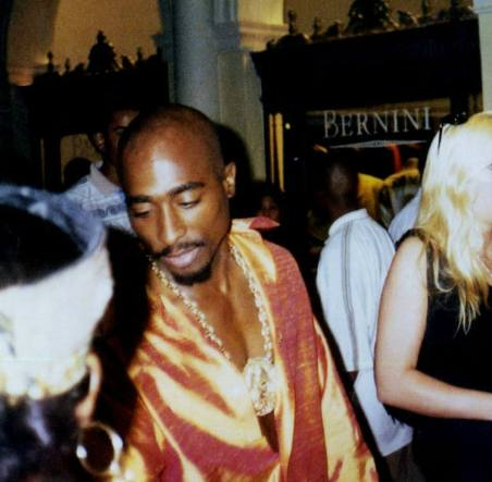 last-night-in-vegas-tupac-mgm