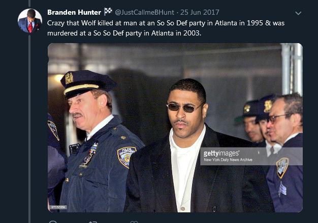 Screenshot_2019-05-02 Branden Hunter 🏁 on Twitter