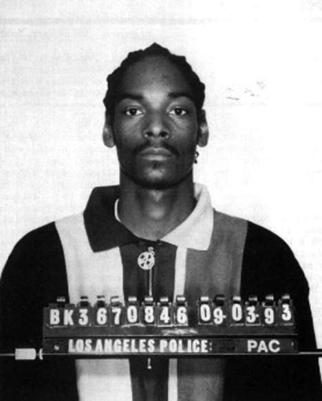 Snoop_Dogg_mugshot